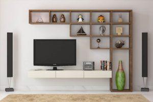 TV-Units